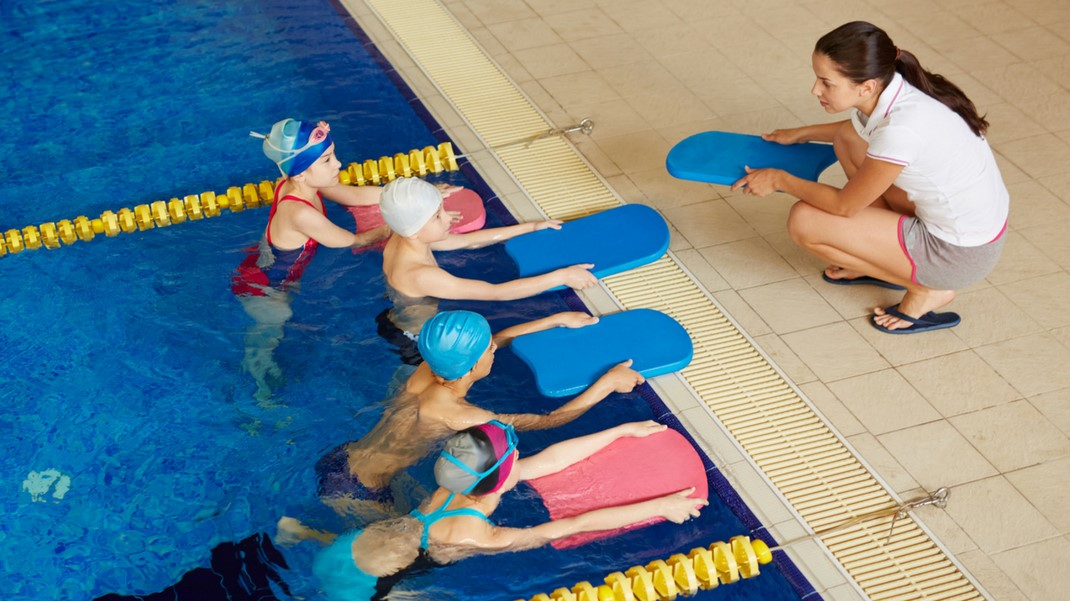 Ways To Ensure Safety Before, During, And After Swimming Inside Swimming Pools